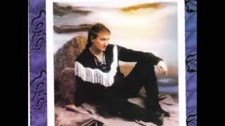 Marante - Isabel Isabel