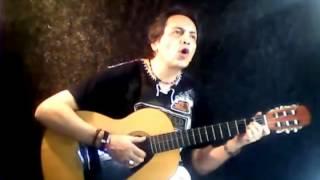 ALFONSO LARADA - TU IMAGEN SE QUEDA - CASABLANCA VIDEO Y MUSICA - EDIT
