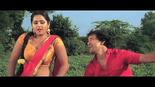 Hum Haeen Piya Ji Ke Patar Tiriywa   Bhojpuri Hit Song    Patna Se Pakistan width=