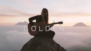 Soluna Samay - Golden (Live)