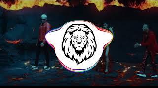 DJ Snake - Taki Taki ft. Selena Gomez, Ozuna, Cardi B (Bass Boosted)