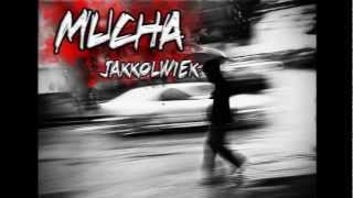 Mucha- Wprost feat. Igoronco (prod. Senn)