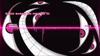 [Fullmetal Alchemist: Brotherhood] Chemistry - Period (Full lyrics)