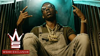 """Young Dolph """"Attic"""" (WSHH Exclusive - Official Music Video)"""