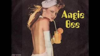 ANGIE BEE - Bella Di Plastica (1980)
