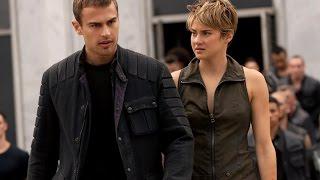 Grenade - FourTris (Divergent & Insurgent)