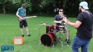 Grand Blanc Music Rock School Cherish Local Best Online Marketing 3