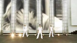 Quedate - C4 - Video Oficial