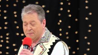 Mihai Ciobanu-Cei mai frumosi ani din viata mea