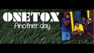 Onetox - My Love ~ New Album [Solomon Islands Music 2012]