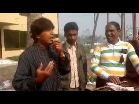 BD2012_Small_Martyrs' Day, Singers.wmv