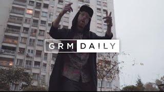 Alex Dutty ft. Black Rose - Emoji