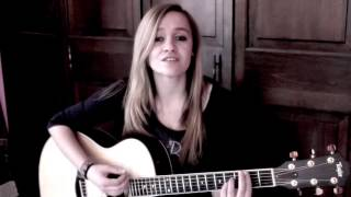 My Songs Know What You Did In The Dark-Fall Out Boy (cover)