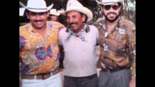 CHALINO SANCHEZ - EL PITALLON VIRGEN GONZALEZ