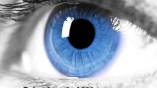 Jonbjorn - Hadegissteinn (Original Mix)