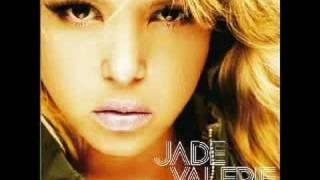 Jade Valerie - Stuck On You