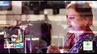 Umar Duzz and Arman jutt ft  Naseebo Lal   Bollywood Mix   Mr  Records   YouTube