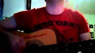 Funny van Dannen - Nana Mouskouri ( cover )