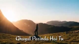 Kar Har Maidan Fateh _ Sanju _ Best Motivation Status _ New Status