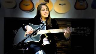 Adorador de Verdade - Michele Nascimento/Sil