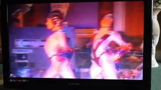 Body Talk - 1984