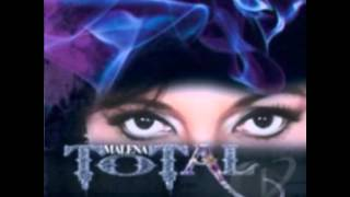 06  LLORA, LLORA - Malena Burke