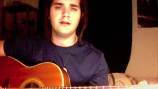 Don't You Take It Too Bad (cover) - Townes Van Zandt