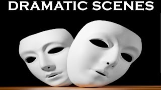 Sound Effects For Drama | Scenes | HD
