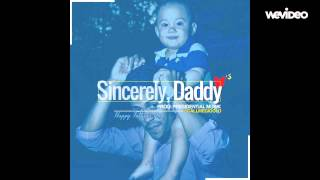 Gigolo - Sincerely Daddy (Prod. PresidentialMusic / Dirty Players)