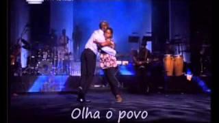 Yuri da Cunha - Zig Ziz parte 2.