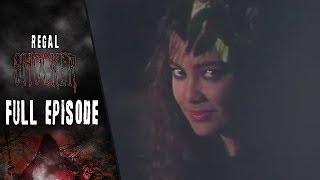 Regal Shocker Episode 14:  Pangil Sa Pangil | Full Episode