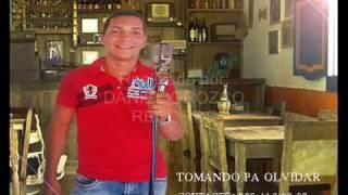 TOMANDO PA OLVIDAR DANNY GARCIA