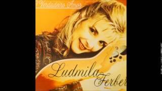 Ludmila Ferber - Vem e visita