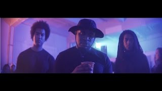 FINEST SNO x AFRO BROS - BADMAN (Official Video)