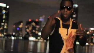 Ace Hood - Be Great (Official Video)