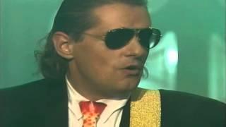 Falco - Wiener Blut 1988