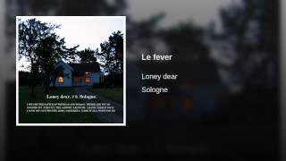 Le fever