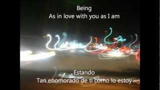 The xx - Angels Lyrics & Letra Sub Español