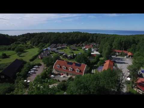 Holmvägen 11, Borgholm - Svensk Fastighetsförmedling