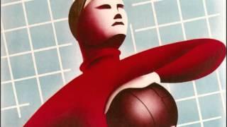 """JP Simões - """"Vestido vermelho"""" do disco """"1970"""" (2006)"""