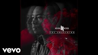 Kevin Ross - Dream (Remix/Audio) ft. Chaz French
