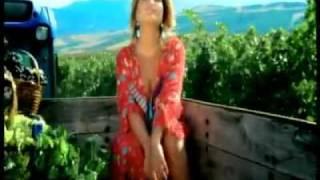 Sibel Can Kıskıvrak ( orjinal klip)