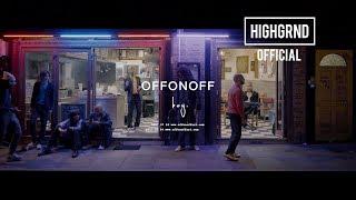 [TEASER] offonoff - 춤(DANCE)