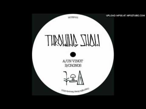 throwing-snow-un-vingt-tishagi