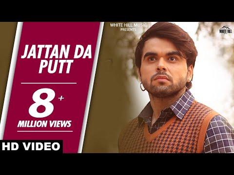 Jattan Da Putt Mada Ho Gya Lyrics