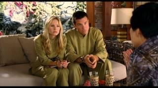 Couples Retreat - Trailer