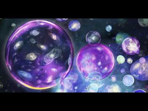 Brian Greene - The Hidden Reality: Parallel Universes - The Multiverse