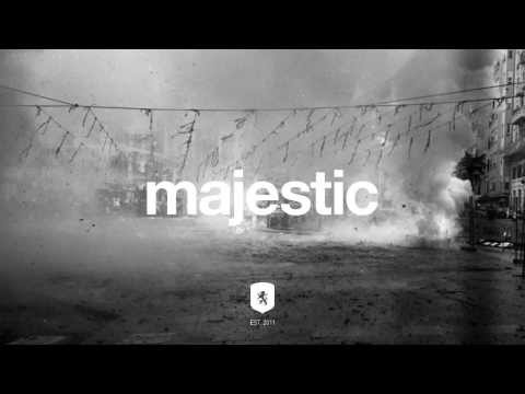 haerts-wings-shlohmo-remix-majestic-casual