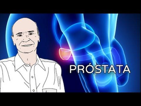 Câncer de próstata | Coluna #11