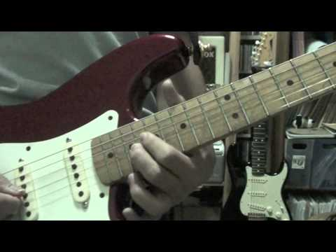 paul-baloche-hosanna-guitar-solo-instrumental-lesson-fender-jimmie-vaughan-stratocaster-james-tan